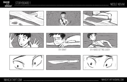 Storyboard 1 page 2
