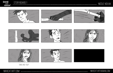 Storyboard 1 page 4
